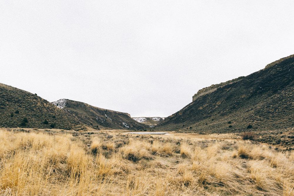 Colorado-0581.jpg