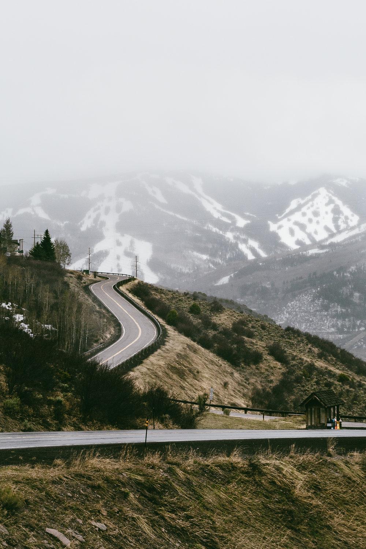 Colorado-0619.jpg