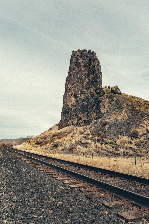 Colorado-0516-2.jpg