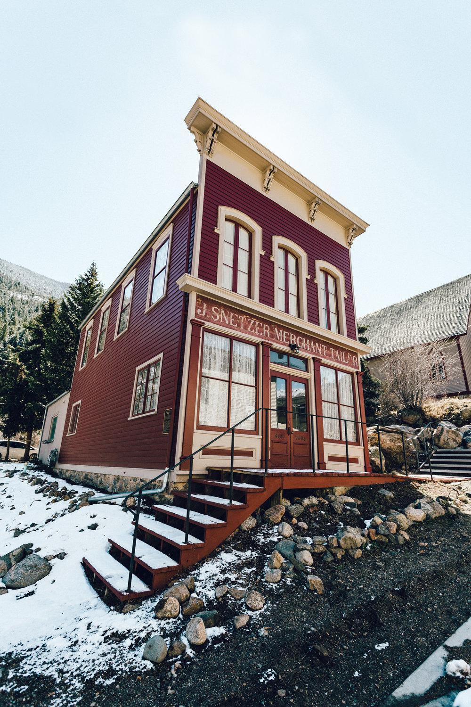 Colorado-1435.jpg