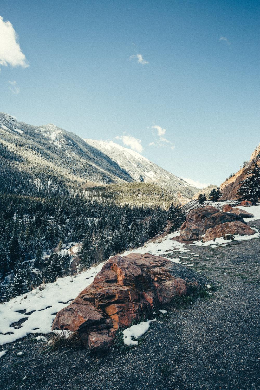 Colorado-0644-2.jpg