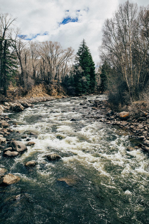 Colorado--3.jpg