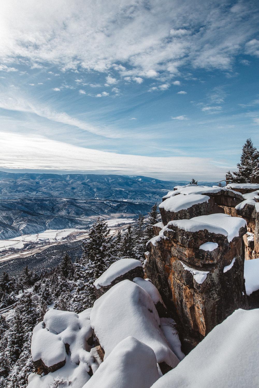 Colorado_2016-0867.jpg