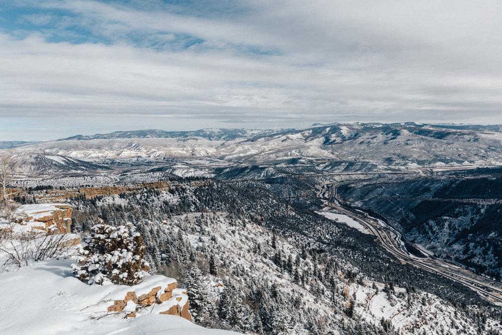Colorado_2016-0911.jpg
