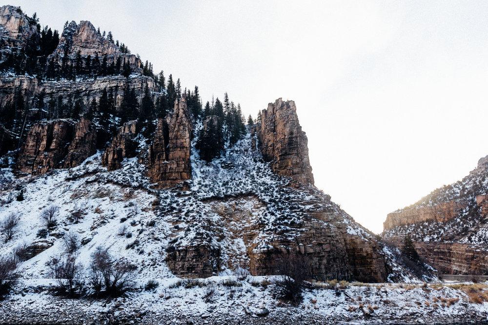 Colorado_2016-0640.jpg