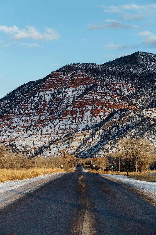 Colorado_2016-0725.jpg