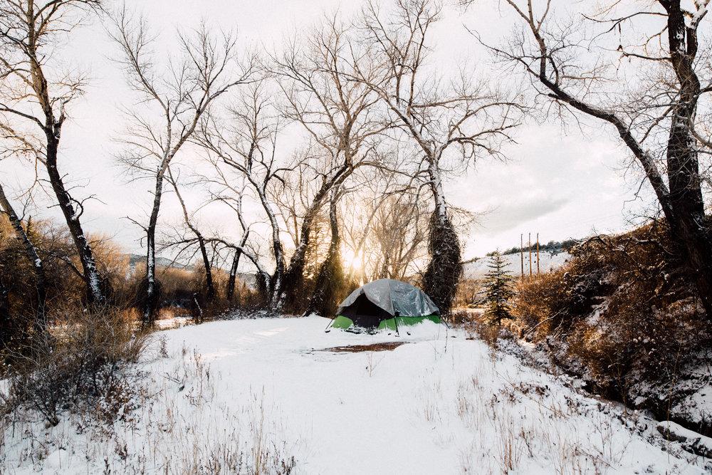 Colorado_2016-0747.jpg