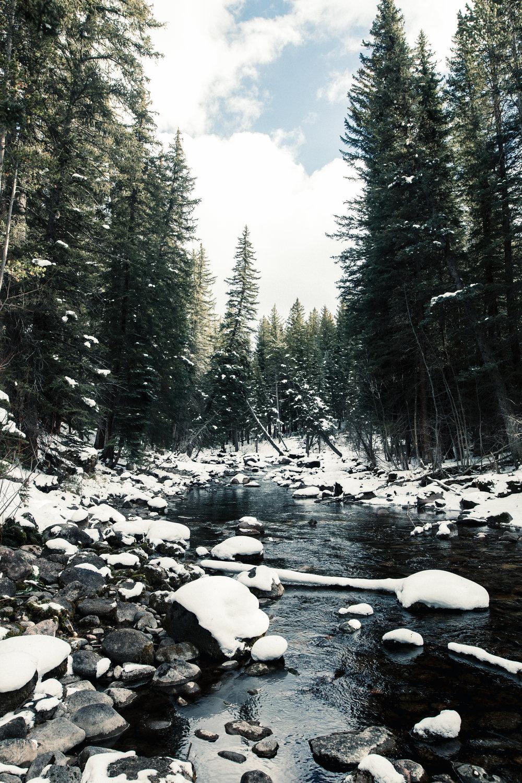 Colorado_2016-0488.jpg