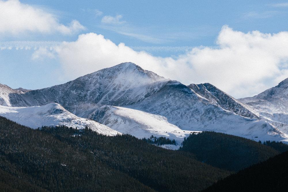 Colorado_2016-0402.jpg