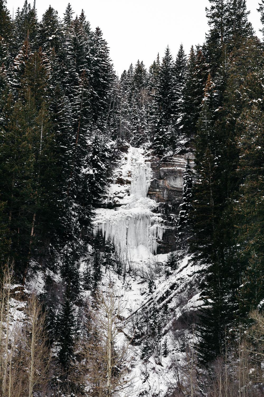 Colorado_2016-0304-2.jpg