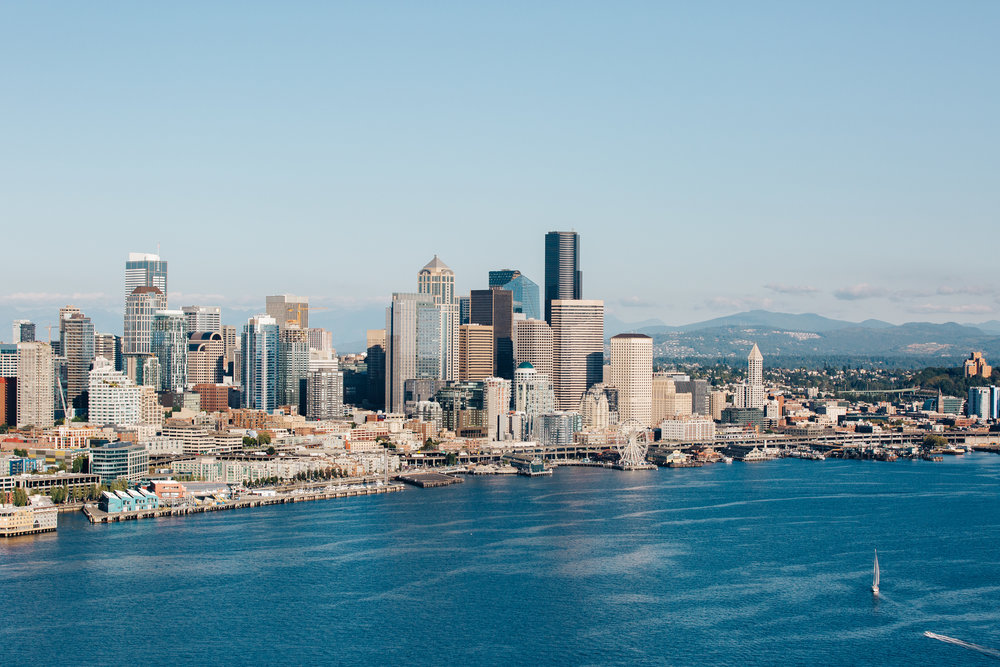 Seattle_WebExport-3490.jpg