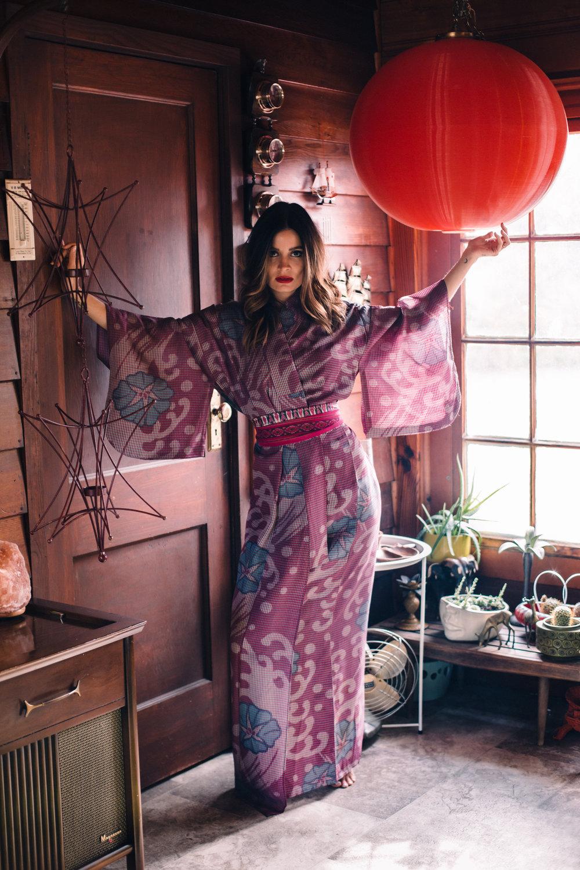 kimonos_2017-8383.jpg