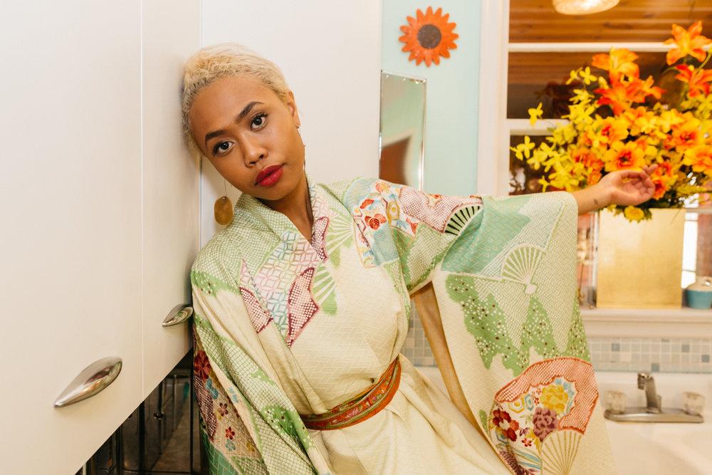 kimonos_2017-8225.jpg