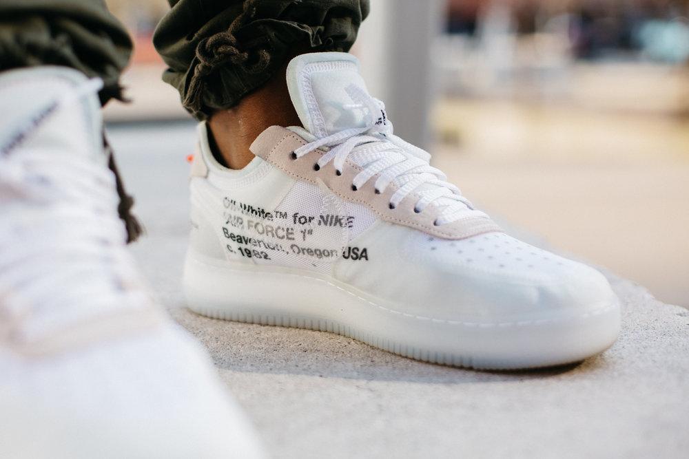 Ten_OffWhite_Nike-9603.jpg