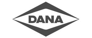 dana-300x125_greyscale.jpg