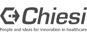 chiesi-300x125_greyscale.jpg
