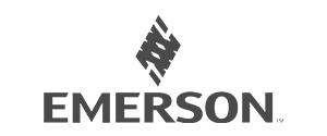 emerson-300x125_greyscale.jpg