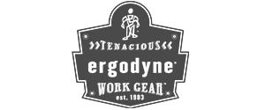 ergodyne-300x125_greyscale.jpg