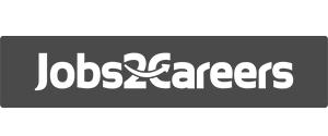 jobs2careers-300x125_greyscale.jpg