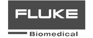 fluke-300x125_greyscale.jpg