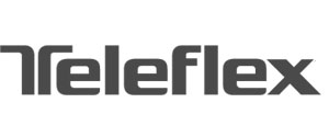 teleflex-300x125_greyscale.jpg