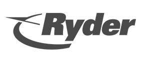 ryder-300x125_greyscale.jpg