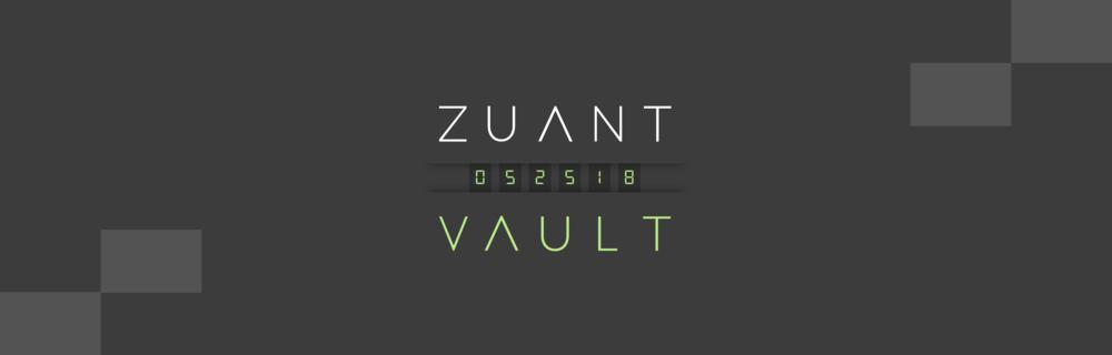 zuant-vault-banner.png