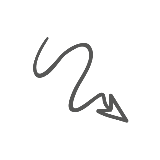 curve27.png