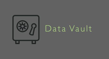 data vault.png