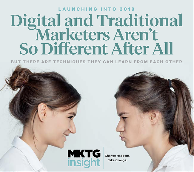 Digital and marketers arent so diff.png