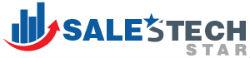 Sales-Tech-Star_jpeg new.jpg
