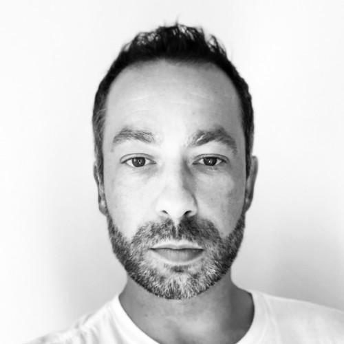 Rob Brazier