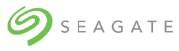 SeagateLogoApp.png