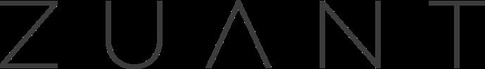 zuant logo