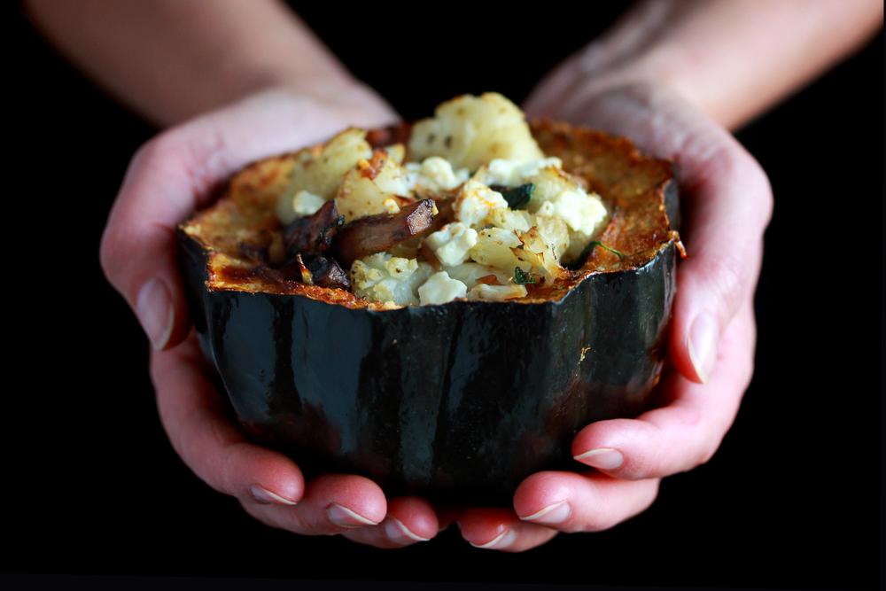 Acorn-Squash-bowl