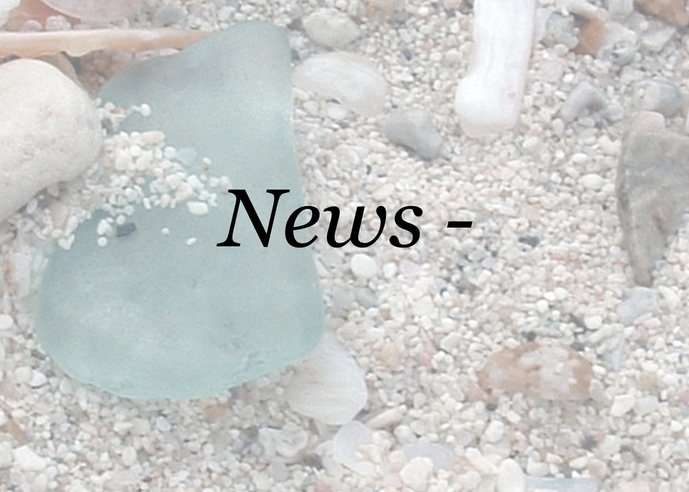news-clickthru.jpg