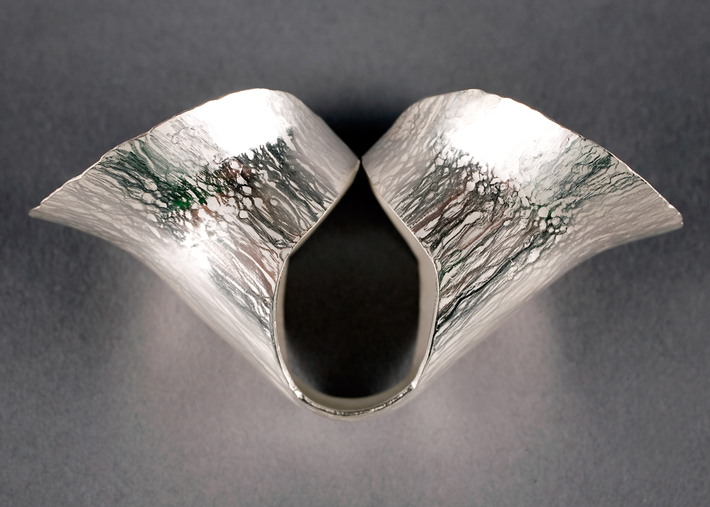 Trumpet Ring II