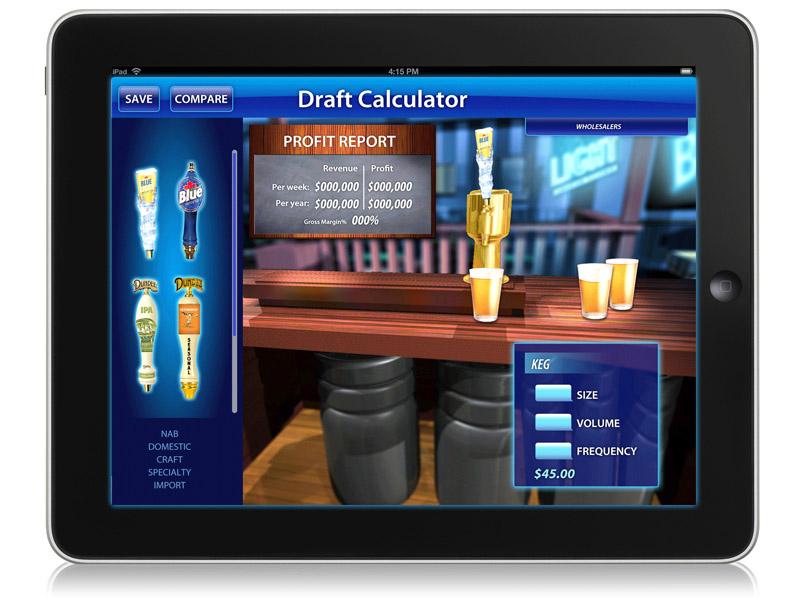 nab-draft-calculator.jpg