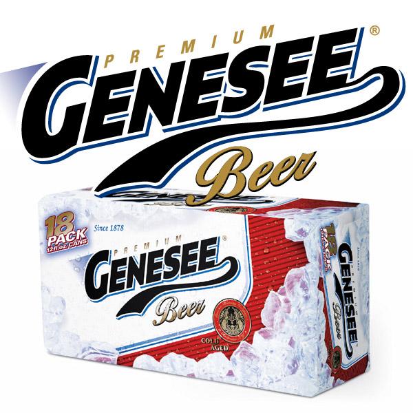 beer_fullsize.jpg