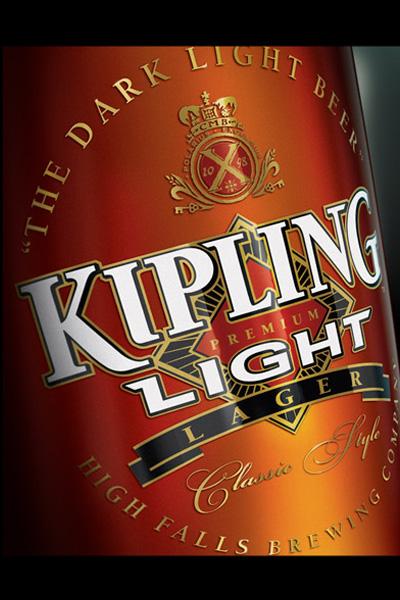 kipling_logo_large.jpg