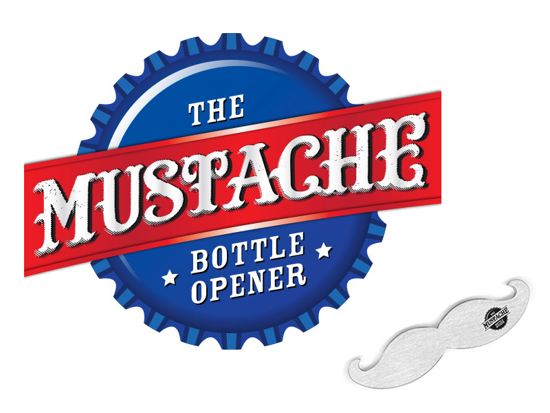 mustache-bottle-opener-logo.jpg