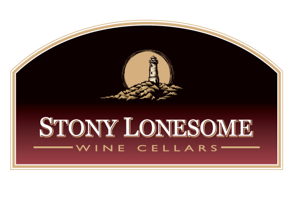 stoney_logo.jpg