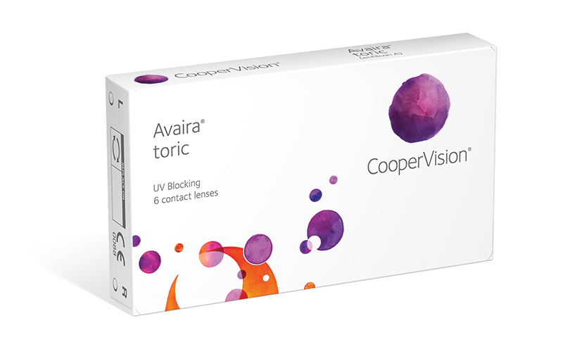 Avaira-Toric-6pk-Carton_Right-Facing-web.jpg