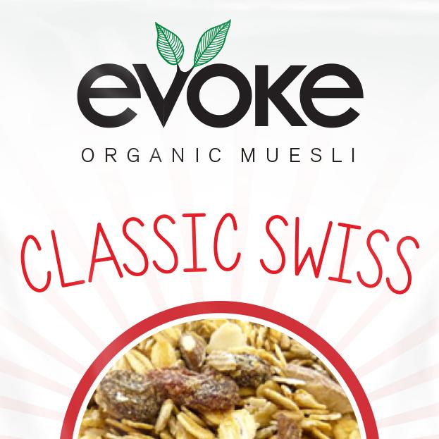 Evoke-Classic-Swiss-logo.jpg