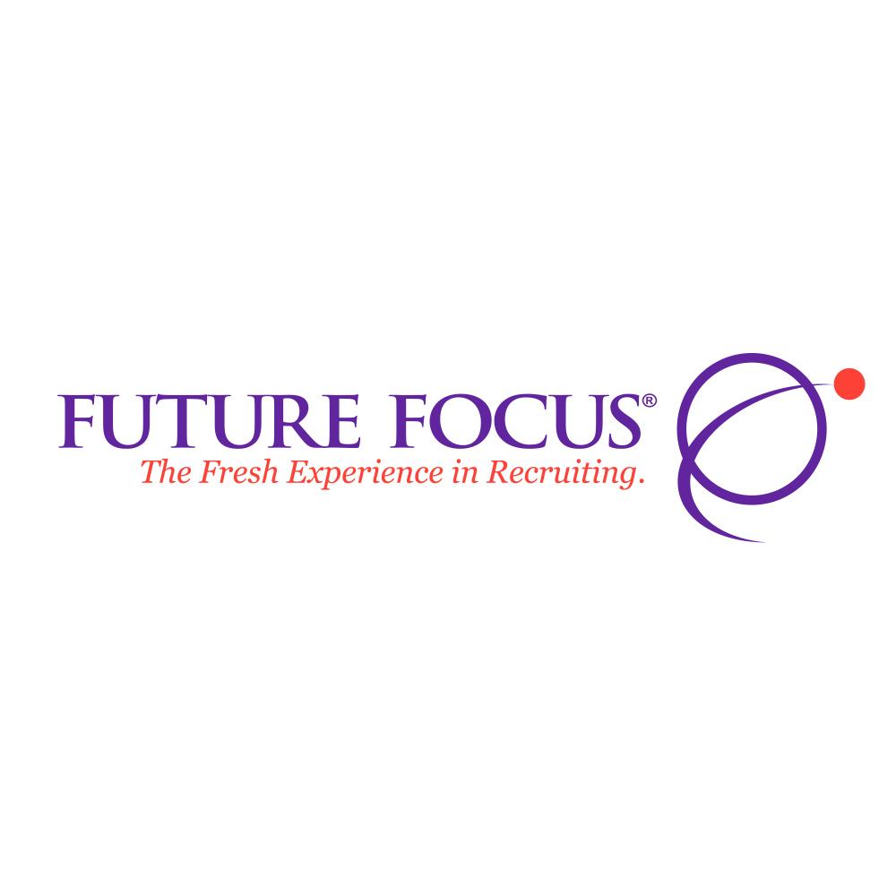 future-focus-logo.jpg
