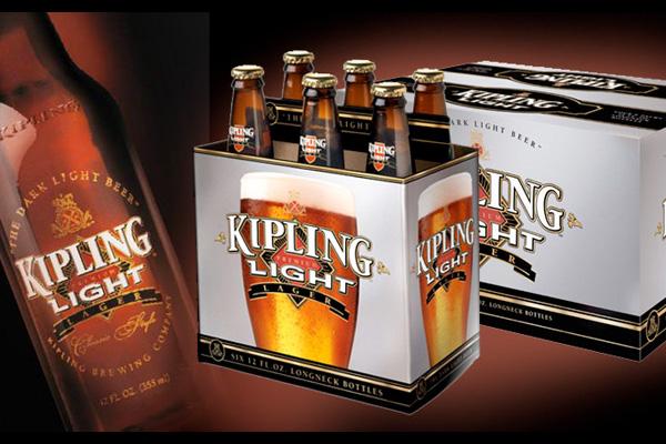 kipling_fullsize.jpg