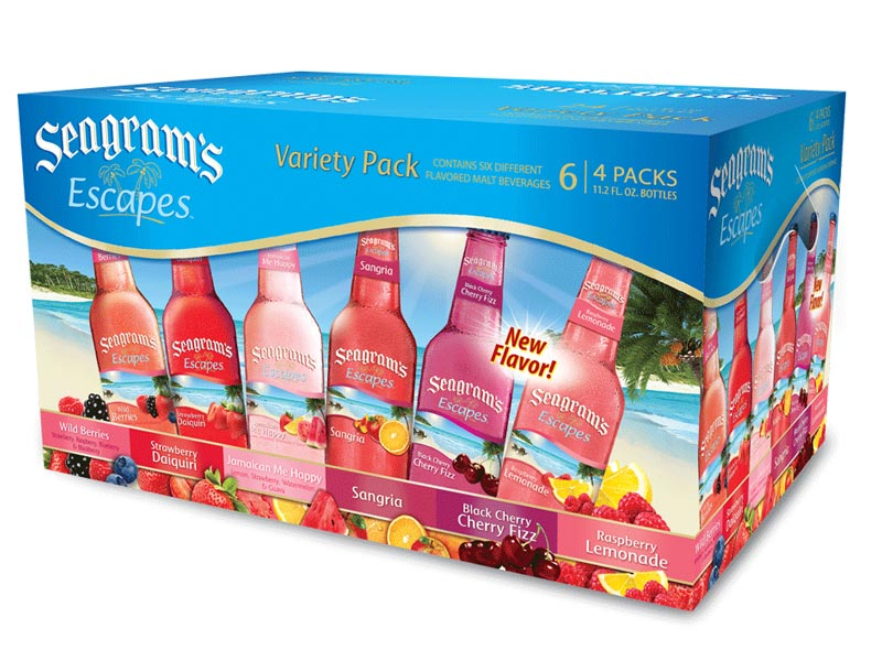 seagrams-variety-case.jpg
