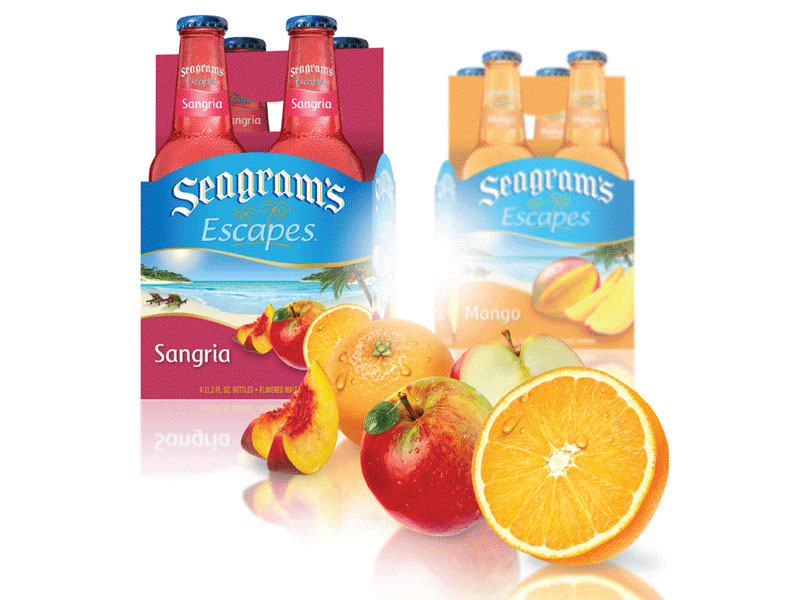seagrams-four-packs.jpg
