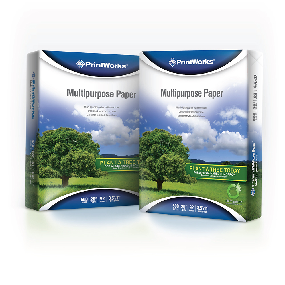printworks-multipurpose-paper-3D.jpg