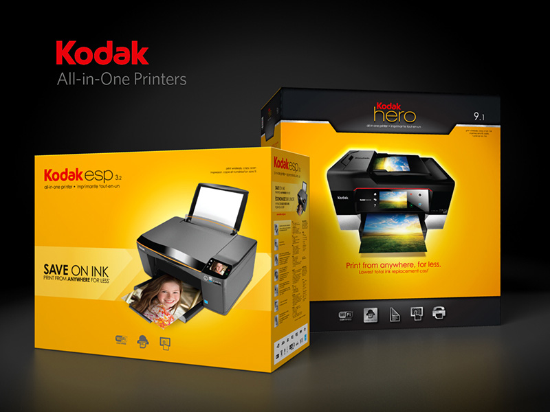 kodak-printer-image.jpg